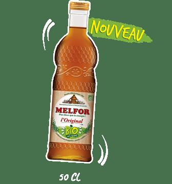 Melfor L'Original BIO