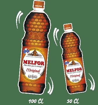 Melfor L'Original